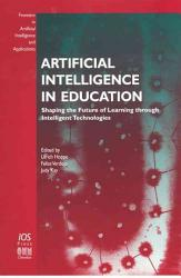 Artificial Intelligence in Education PDF