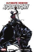 Ultimate Comics Spider Man by Brian Michael Bendis Vol  4 PDF