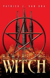 Beware The Witch Book PDF