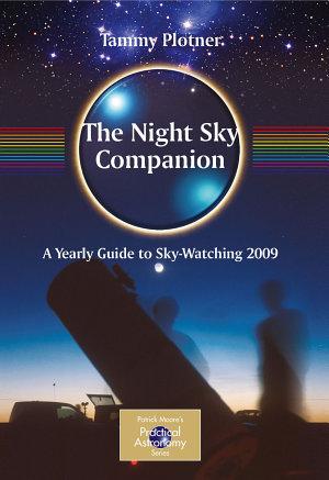 The Night Sky Companion PDF