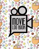 Movie Log Book PDF