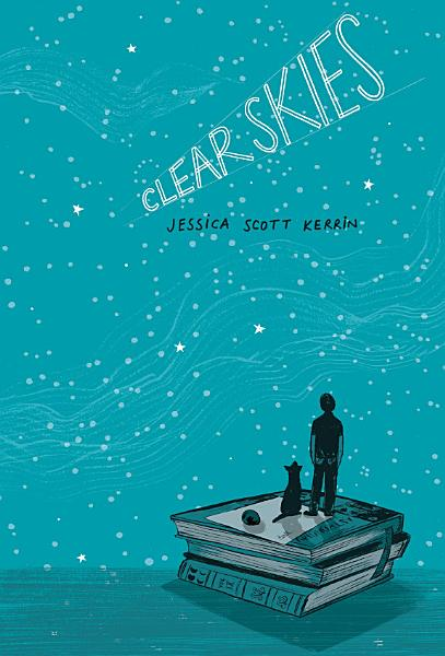 Download Clear Skies Book