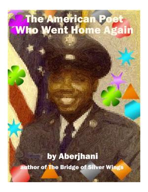 The American Poet Who Went Home Again