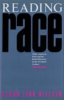 Reading Race PDF