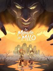 Le Monde de Milo –