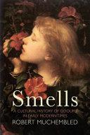 Smells PDF