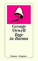 Tage in Burma PDF