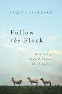 Follow the Flock