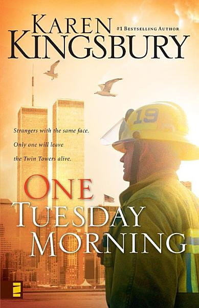 Download One Tuesday Morning Book