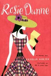 Rosie Dunne Book PDF