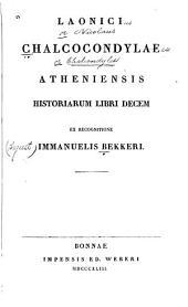 Corpus scriptorum historiae byzantinae: Volume 44