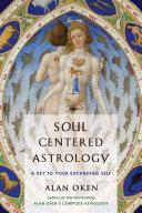 Soul Centered Astrology