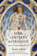 Soul Centered Astrology