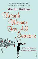 French Women For All Seasons PDF