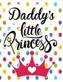 Daddy s Little Princess