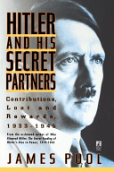 Hitler and His Secret Partners PDF