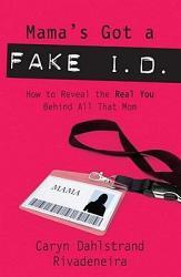 Mama S Got A Fake I D  Book PDF
