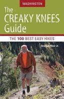 The Creaky Knees Guide Washington PDF