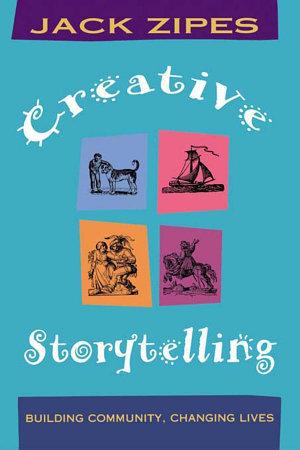 Creative Storytelling