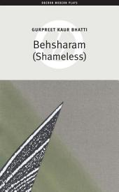 Behsharam (Shameless)