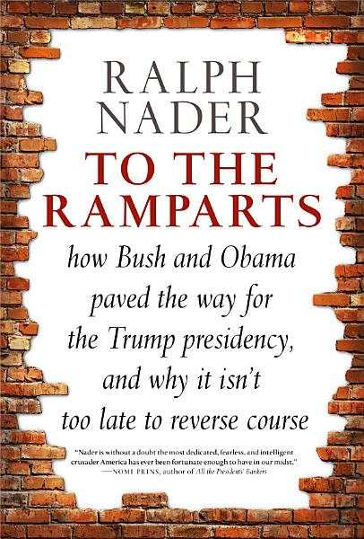 Download To the Ramparts Book