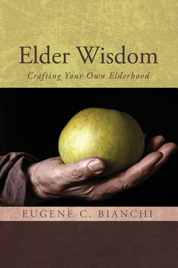 Elder Wisdom PDF