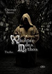 Wächter des Mythos