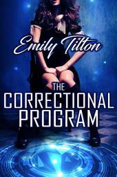 The Correctional Program