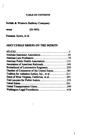 Labor Law Series PDF