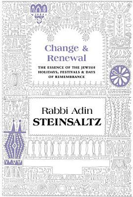 Change   Renewal