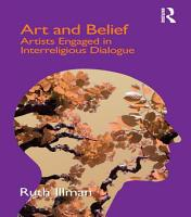 Art and Belief PDF