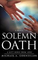 Solemn Oath PDF