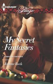 My Secret Fantasies