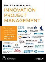 Innovation Project Management PDF
