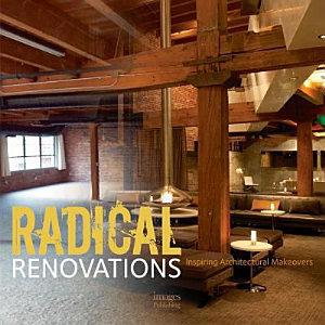 Radical Renovations