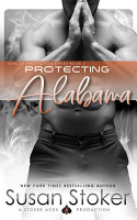Protecting Alabama  A Navy SEAL Military Romantic Suspense PDF