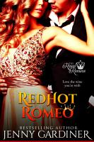 Red Hot Romeo PDF