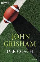 Der Coach PDF