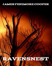 Ravensnest: eBook Edition