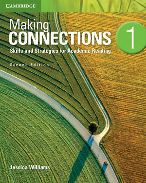 Making Connections Level 1 Student s Book PDF