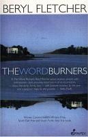 The Word Burners PDF