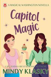 Capitol Magic