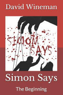 Download Simon Says Book
