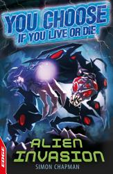 Alien Invasion Book PDF