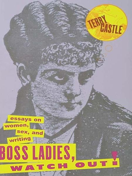 Download Boss Ladies  Watch Out  Book