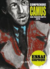 Comprendre Camus: Guide graphique