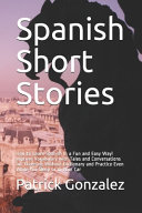 Spanish Short Stories PDF