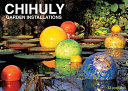 Chihuly Garden Installations Postcard Set