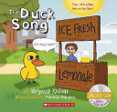 The Duck Song PDF