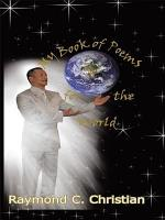 My Book of Poems for the World PDF